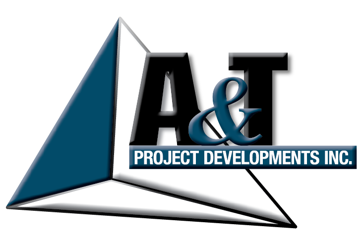 A&T Developments Inc.