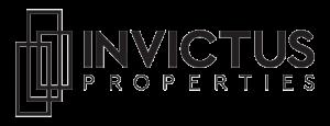 Invictus Properties